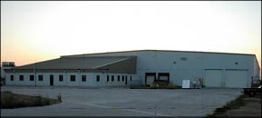 Antaya Engineered Sales - Hastings HVAC on furnace exhaust schematic, furnace motor schematic, furnace diagrams, furnace fan schematic, smoke detectors schematic,